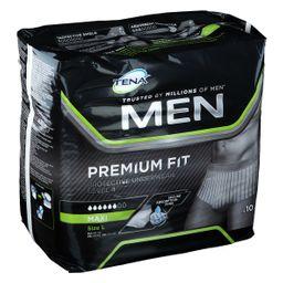 TENA® Men Premium Fit Protective Underwear L