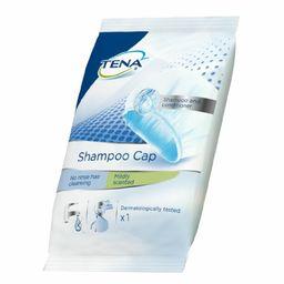 TENA® Shampoo Cap