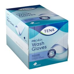 TENA® Wash Glove
