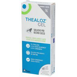 Thealoz® Gel oftalmico