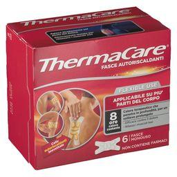 Thermacare® Fasce Autoriscaldanti Flexible Use
