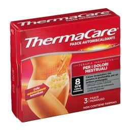 ThermaCare® Fasce Autoriscaldanti