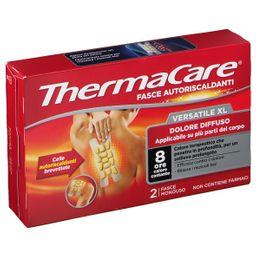 Thermacare® Fasce Autoriscaldanti Versatile XL