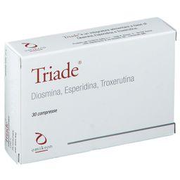 Triade® Compresse