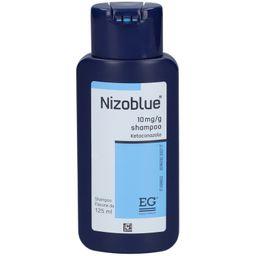 Triatop 1% Shampoo Ketoconazolo