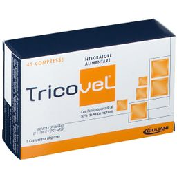 Tricovel®