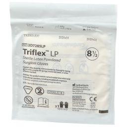 Triflex® LP 8 1/2