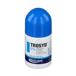 Trosyd® 1% Emulsione Cutanea Tioconazolo