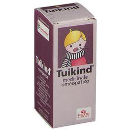 Tuikind®