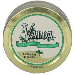 Valda® Pastiglie Gommose Balsamiche