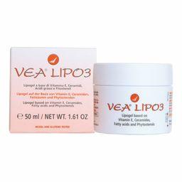 VEA® LIPO 3