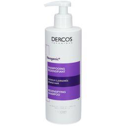 Vichy Dercos Neogenic® Shampoo Ridensificante