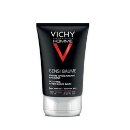 Vichy Homme Crema Lenitiva