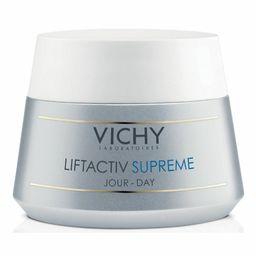 Vichy Liftactiv Supreme Pelle Secca