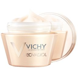 Vichy Neovadiol Complesso Sostitutivo Crema Viso Giorno