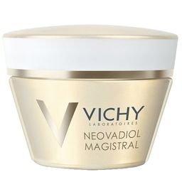 Vichy Neovadiol Magistral Crema Antirughe Densificante