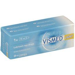 VISMED Light