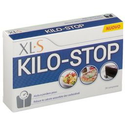 XL-S Kilo-Stop