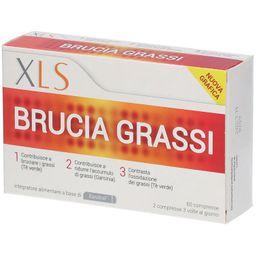 Zenoctil® BRUCIA GRASSI XL-S