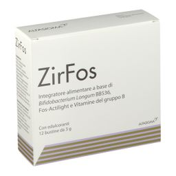 ZirFos