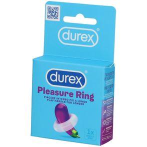 Durex® Love Sex Pleasure Ring Anello Stimolante