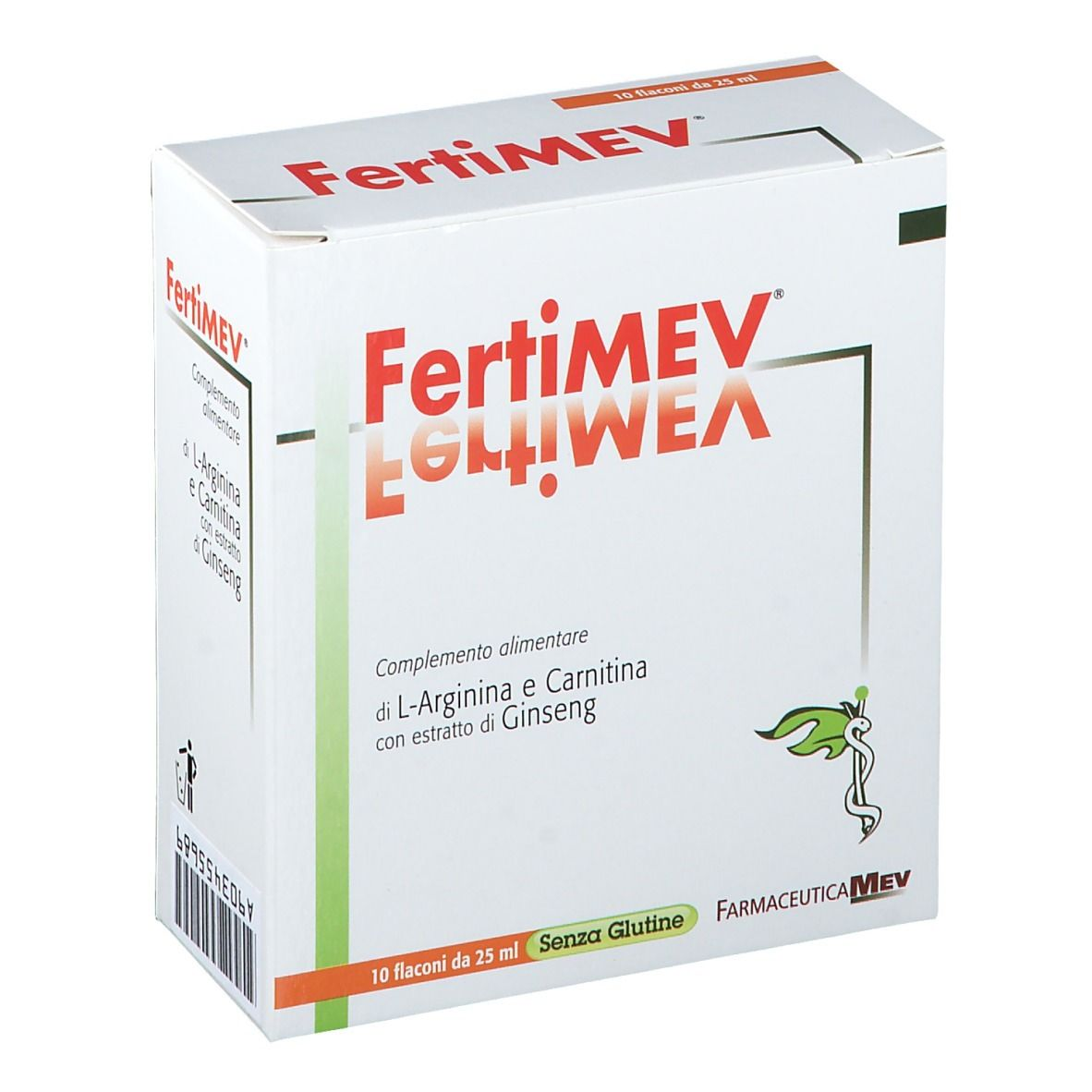 Fertimev®