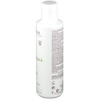 A-DERMA Dermalibour + Gel Detergente
