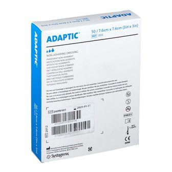 ADAPTIC® Medicazione Non-Aderente7.6 cmx 7.6 cm