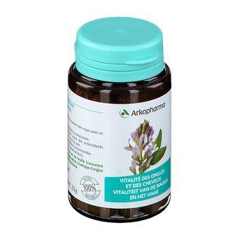 Arkocaps Alfalfa erba medica