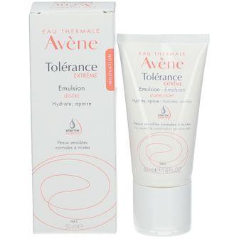Avène Tolérance Extrême Emulsione