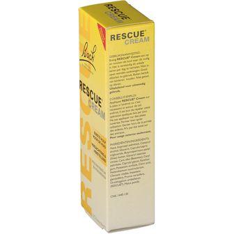 Bach® Rescue® Cream
