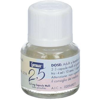 Benexol Compresse Gastroresistenti Vitamina B1 + B6 + B12