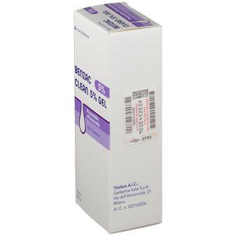 Zovirax ointment no prescription