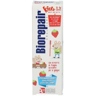 Biorepair® Kids 0/6 anni