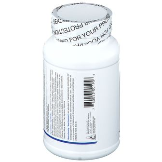 Biotics Meda Stim™