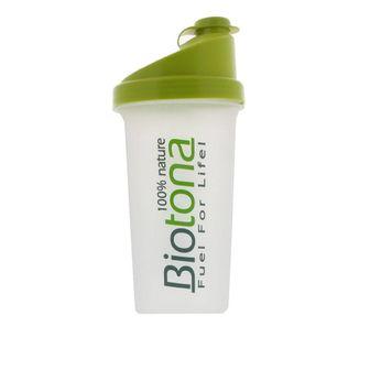 Biotona Shaker