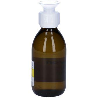 Bisolvon® Linctus 4mg/5ml Sciroppo