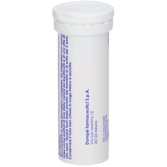Bracco Cebion® 1 g Arancia s/zucchero