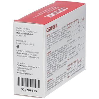 Cisteuril®