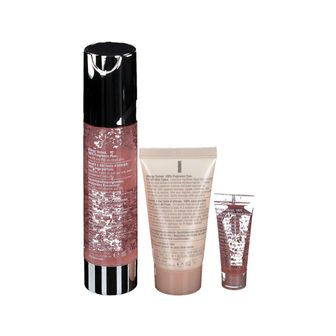 CLINIQUE Skin Care Specialists: 72 Hour Hydration Set