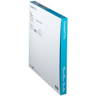Comfeel® Plus 15 cm x 15 cm