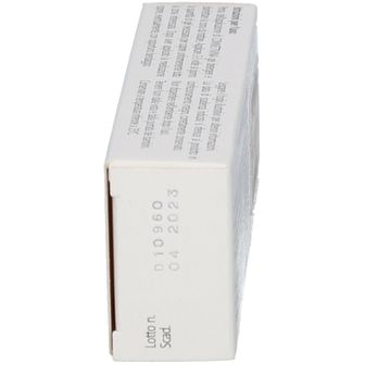 CONNETTIVINA 2 mg/g Gel