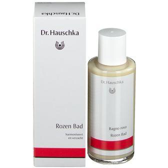 Dr. Hauschka Bagno Rosa