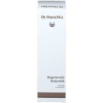 Dr. Hauschka Balsamo Rigenerante Per Il Corpo