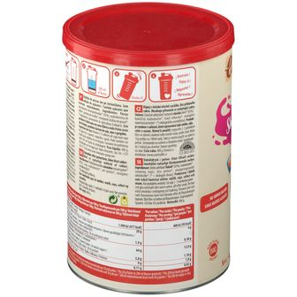 Ecomil® Walnut Bio Senza Zuccheri Aggiunti