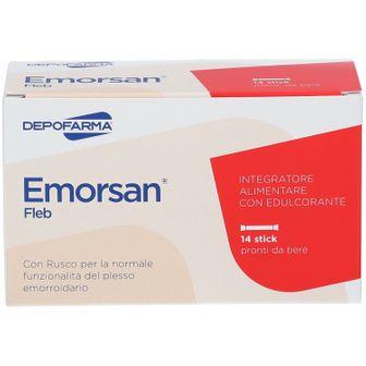 Emorsan® Fleb