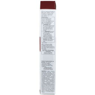 Eucerin® Hyaluron-Filler + Volume-Lift Contorno Occhi