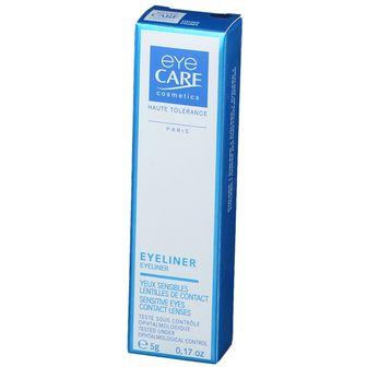 Eye Care Eyeliner Bordeaux 305