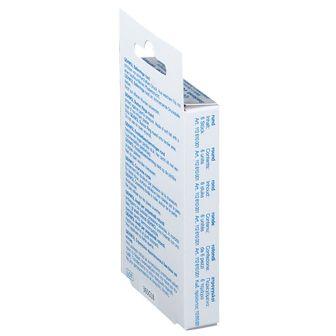 GEHWOL® Anelli per polpastrelli