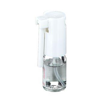 GOLAMIXIN® Spray orale